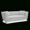Macys Leather Sofas (Photo 1 of 10)