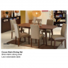 Leon 7 Piece Dining Sets (Photo 10 of 25)