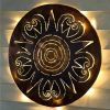Lighted Wall Art (Photo 16 of 20)