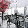 London Wall Art (Photo 2 of 25)