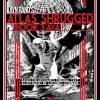 Atlas Shrugged Cover Art (Photo 19 of 20)