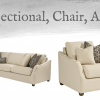 Magnolia Home Homestead 3 Piece Sectionals by Joanna Gaines (Photo 9 of 25)