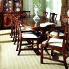 Mahogany Dining Tables Sets (Photo 6 of 25)