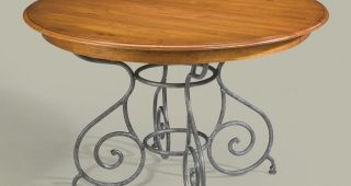 Brittany Dining Tables