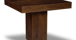 Cube Dining Tables