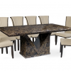 Dining Tables With 8 Chairs (Photo 7 of 25)