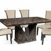 6 Seat Dining Tables (Photo 3 of 25)