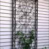 Large Outdoor Metal Wall Art (Photo 23 of 25)