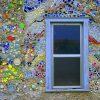 Mosaic Wall Art (Photo 2 of 10)
