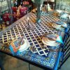 Mosaic Dining Tables for Sale (Photo 14 of 25)