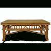 Walters Media Console Tables (Photo 23 of 25)