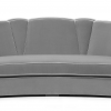 Josephine Sofa Chairs (Photo 22 of 25)