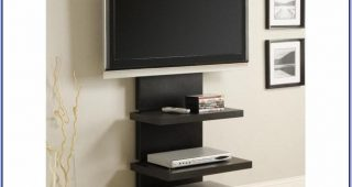 Tv Stand Tall Narrow