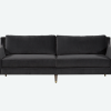 Liv Arm Sofa Chairs by Nate Berkus and Jeremiah Brent (Photo 7 of 25)