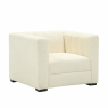 Liv Arm Sofa Chairs by Nate Berkus and Jeremiah Brent (Photo 2 of 25)