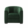 Matteo Arm Sofa Chairs by Nate Berkus and Jeremiah Brent (Photo 11 of 25)