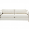 Ames Arm Sofa Chairs by Nate Berkus and Jeremiah Brent (Photo 10 of 25)