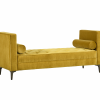 Ames Arm Sofa Chairs by Nate Berkus and Jeremiah Brent (Photo 5 of 25)