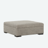 Liv Arm Sofa Chairs by Nate Berkus and Jeremiah Brent (Photo 6 of 25)