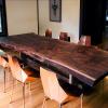 Edmonton Dining Tables (Photo 14 of 25)