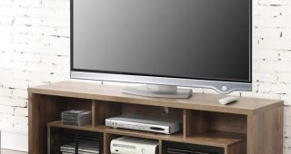 Lauderdale 62 Inch Tv Stands