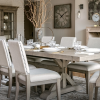 Walden Extension Dining Tables (Photo 16 of 25)