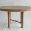 Circular Dining Tables (Photo 14 of 25)