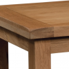 Small Extending Dining Tables and Chairs (Photo 25 of 25)