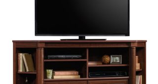 Maddy 60 Inch Tv Stands