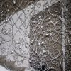 Metal Wall Art Panels (Photo 14 of 20)