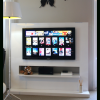 Panorama Tv Stands (Photo 7 of 20)