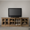 Wyatt 68 Inch Tv Stands (Photo 18 of 25)