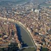 Italian Cities Wall Art (Photo 19 of 20)