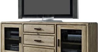 Wakefield 67 Inch Tv Stands