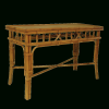 Walters Media Console Tables (Photo 3 of 25)
