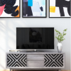 Raven Grey Tv Stands (Photo 4 of 25)