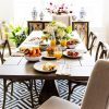 Como Dining Tables (Photo 14 of 25)