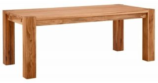 87 Inch Dining Tables
