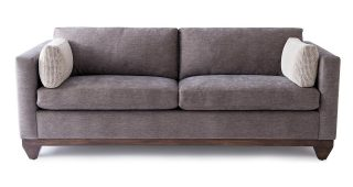 Carlyle Sofa Beds