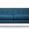 Modern Sofas Houston (Photo 18 of 20)