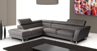 Modern Sofas Sectionals