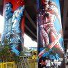 Filipino Wall Art (Photo 18 of 20)