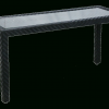Carly Rectangle Dining Tables (Photo 21 of 25)