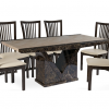 8 Dining Tables (Photo 9 of 25)