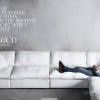 Restoration Hardware Sectional Sofas (Photo 6 of 10)