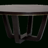 Aspen Dining Tables (Photo 5 of 25)