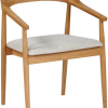 Oak Dining Chairs (Photo 16 of 25)