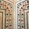 Taj Mahal Wall Art (Photo 17 of 20)
