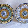 Italian Ceramic Wall Art (Photo 10 of 20)