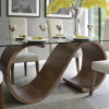 Dining Tables (Photo 5 of 25)